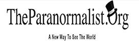 TheParanormalist.Org