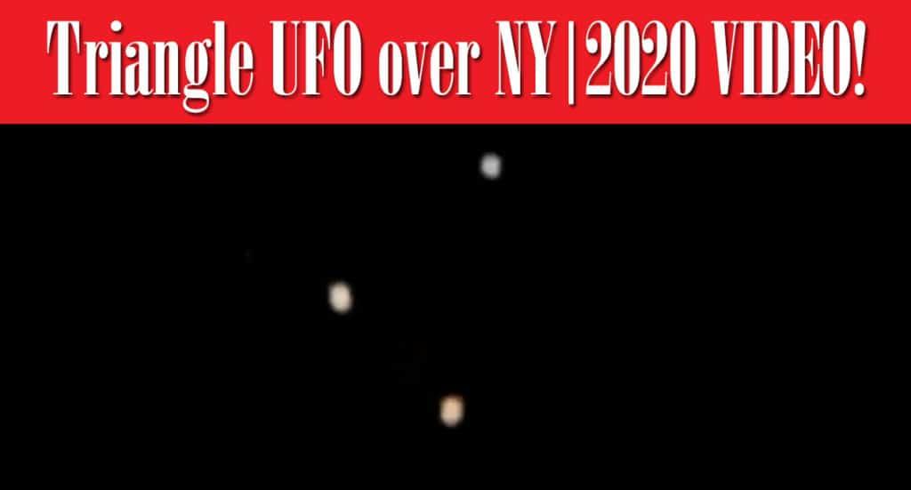 NY-triangle-ufo
