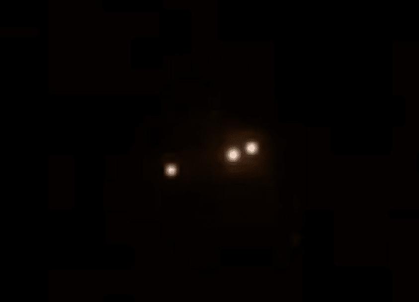 hawaii-ufo