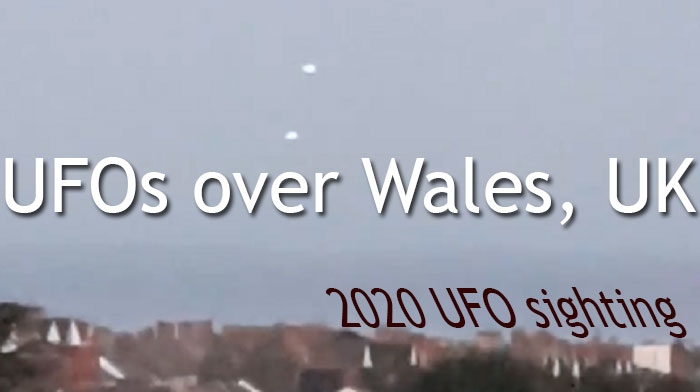 wales-ufos
