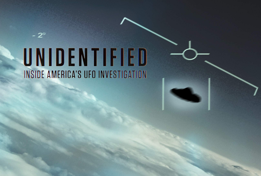 unidenfitied
