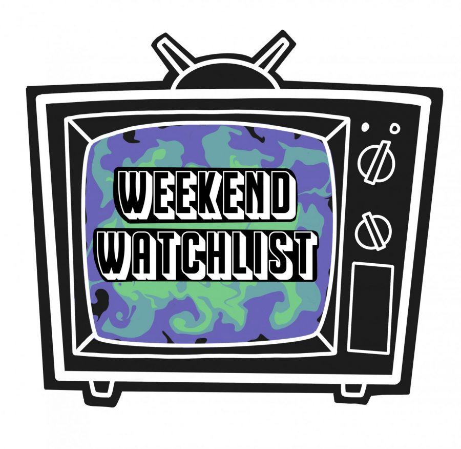 Weekend+Watchlist+%7C+Ghost+Stories