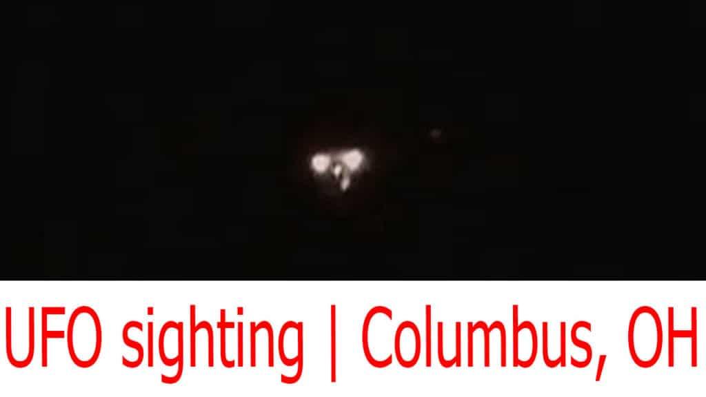 columbus-oh-ufo