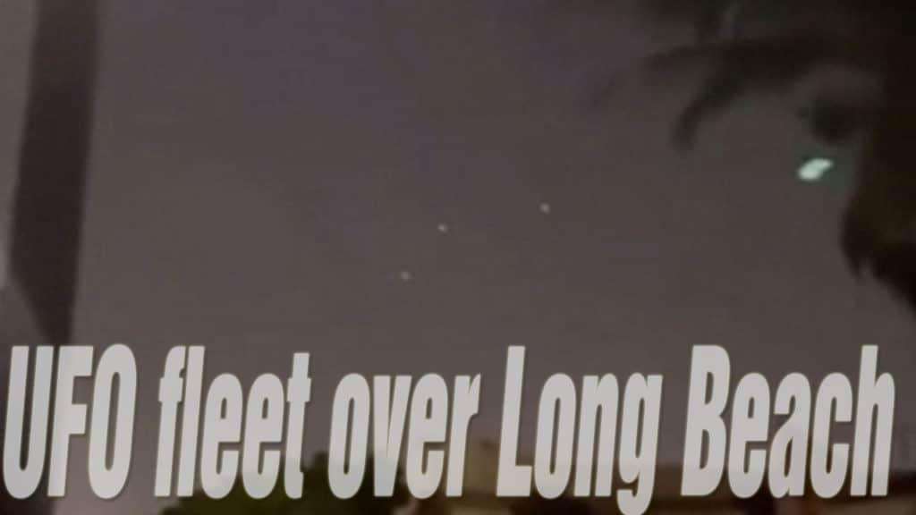 long-beach-ufos