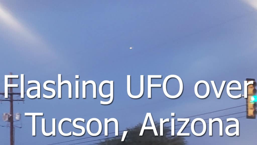 tucson-ufo-sighting
