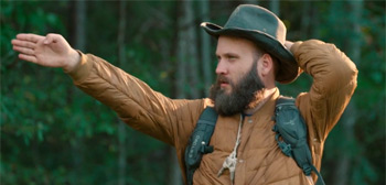 15 Things You Didn't Know About Bigfoot Trailer