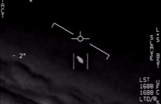 navy-ufo