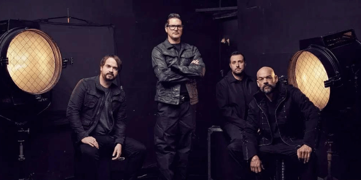 the cast of ghost adventures