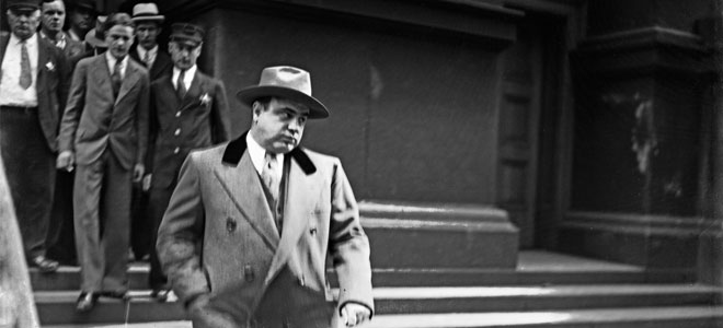 Cocktails and Capone-3