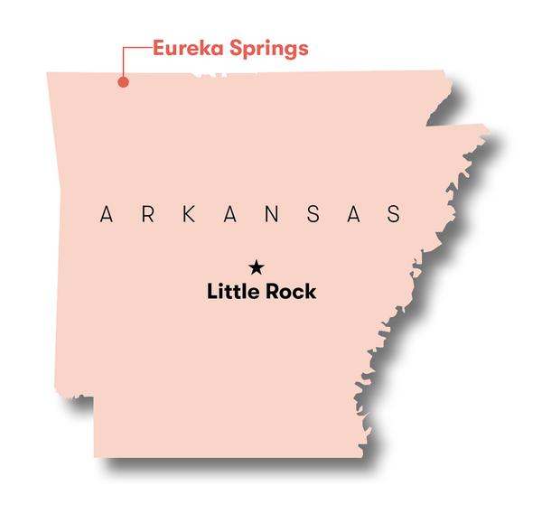 JAN:FEB_Eureka_Springs_Map.png
