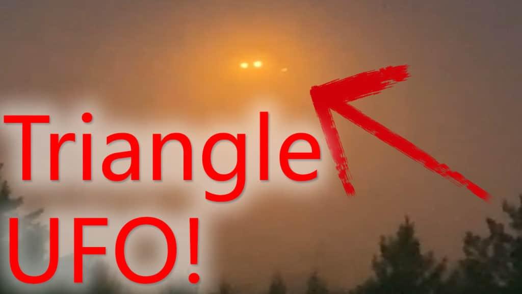 triangle-ufo-siberia