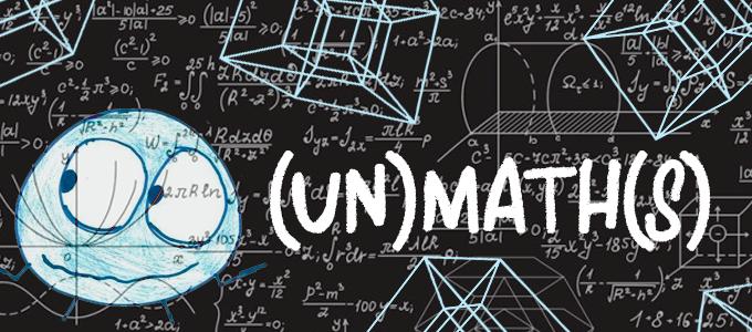 (Un)Math(s)