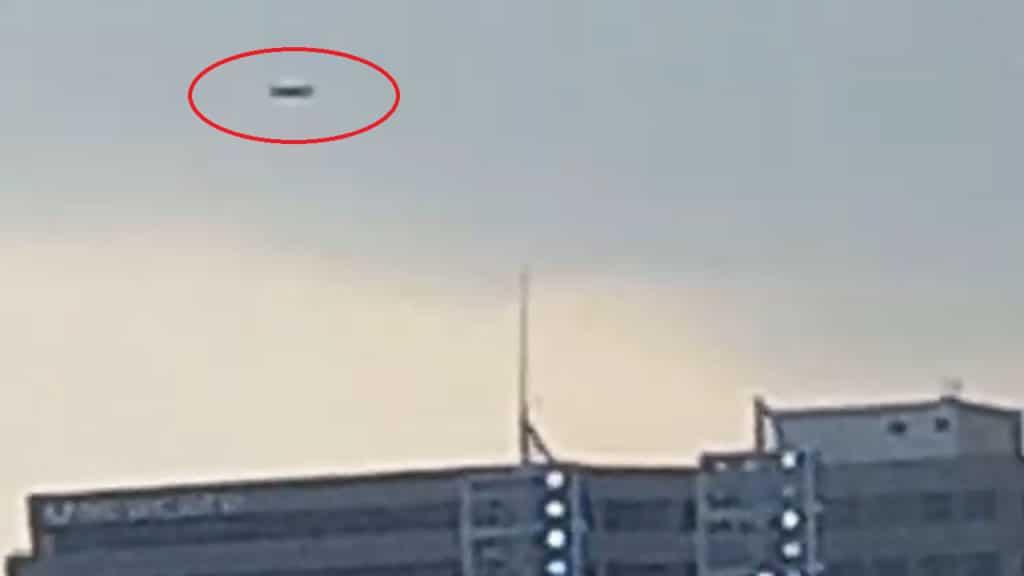 ufo-2021-image