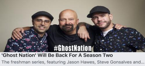 GN-Season2-Confirmed
