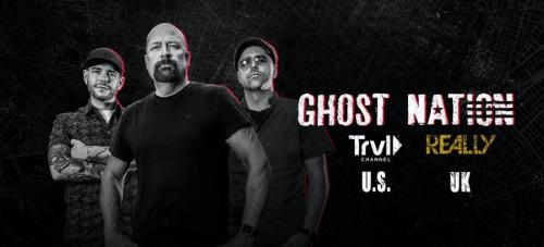 GHOST_NATION_s1_twitter_banner_1500x500_Generic_TRVL-copy-e1577630569484