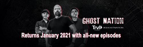 GHOST NATION 2021 1500x500 Generic TRVL